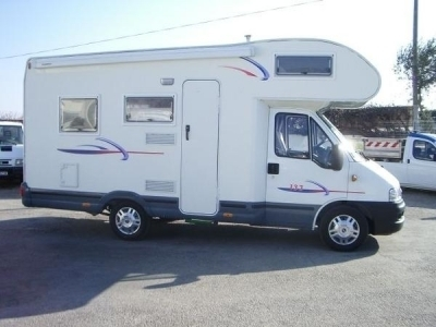 donne camping car fiat ducato