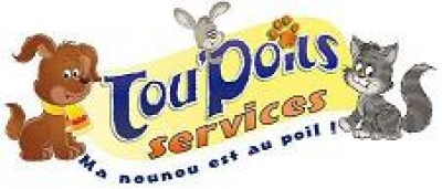 Garde d'animaux, Alimentation, Transport - PRO